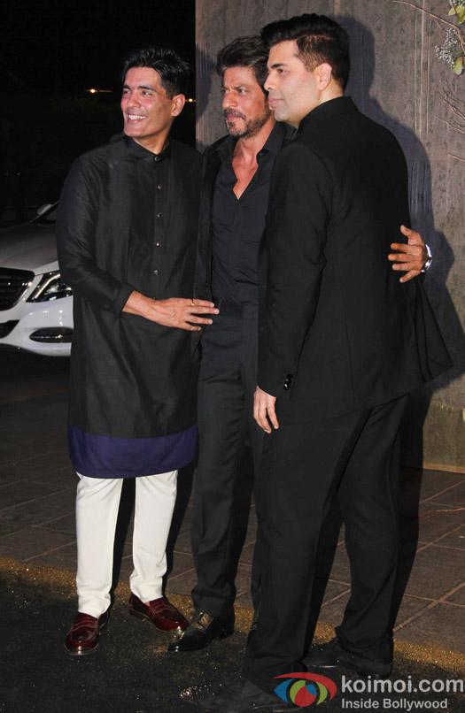 bollywood-celebrities-birthday-bash-fashion-designer-manish-malhotra-1