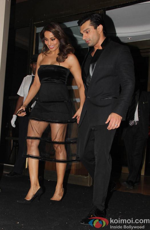 bollywood-celebrities-birthday-bash-fashion-designer-manish-malhotra-10