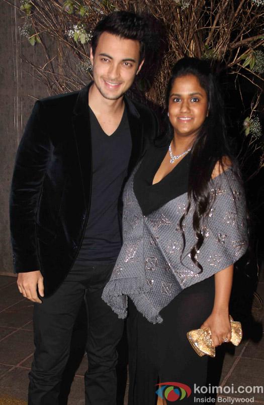 bollywood-celebrities-birthday-bash-fashion-designer-manish-malhotra-16