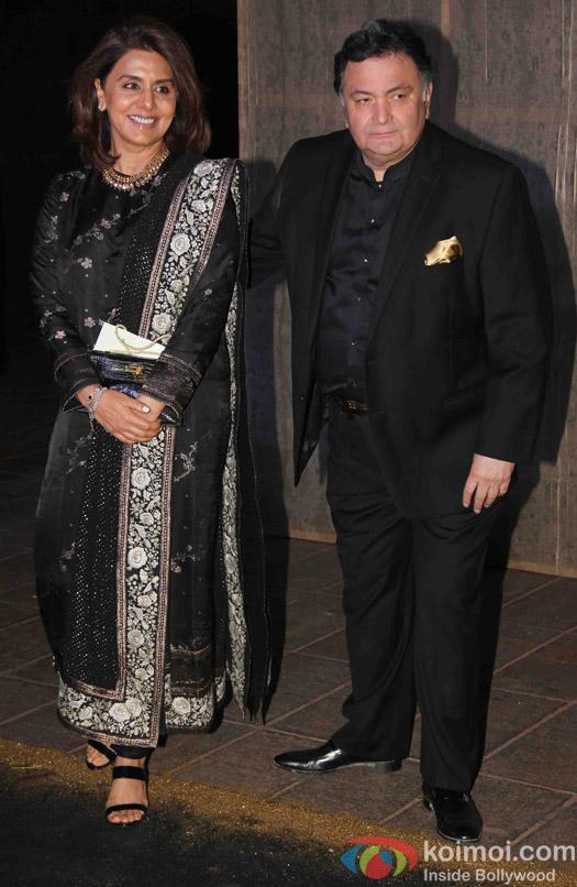 bollywood-celebrities-birthday-bash-fashion-designer-manish-malhotra-29
