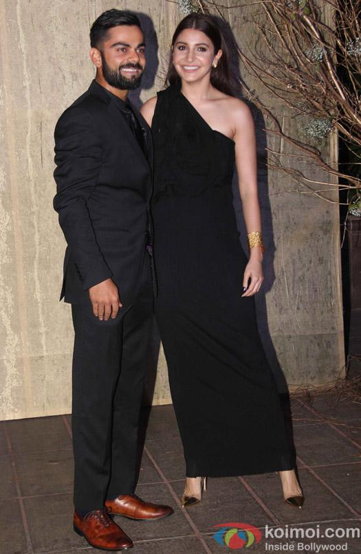 bollywood-celebrities-birthday-bash-fashion-designer-manish-malhotra-3