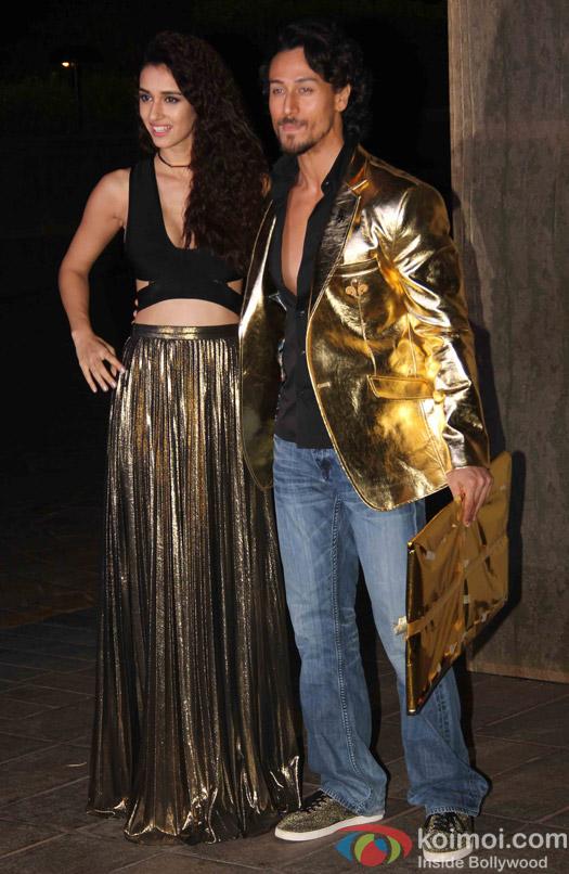 bollywood-celebrities-birthday-bash-fashion-designer-manish-malhotra-32