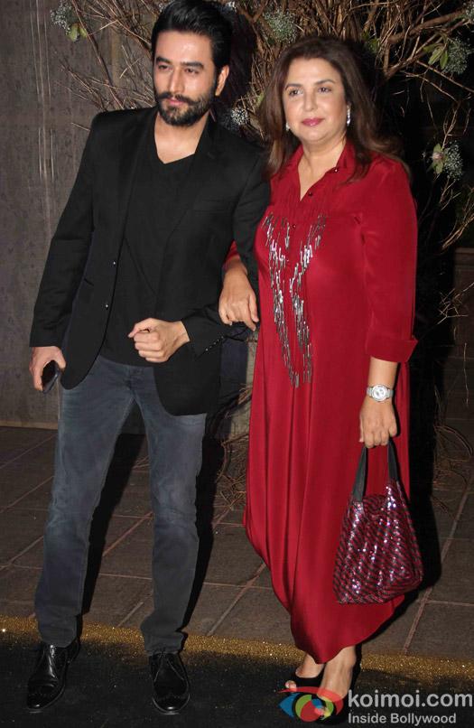 bollywood-celebrities-birthday-bash-fashion-designer-manish-malhotra-35