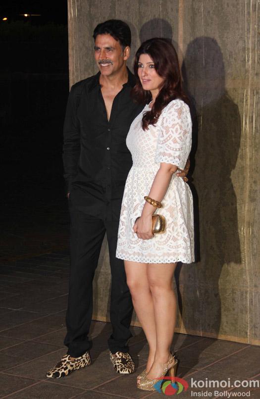 bollywood-celebrities-birthday-bash-fashion-designer-manish-malhotra-4