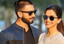 Ranveer Singh, Deepika Padukone to move in together