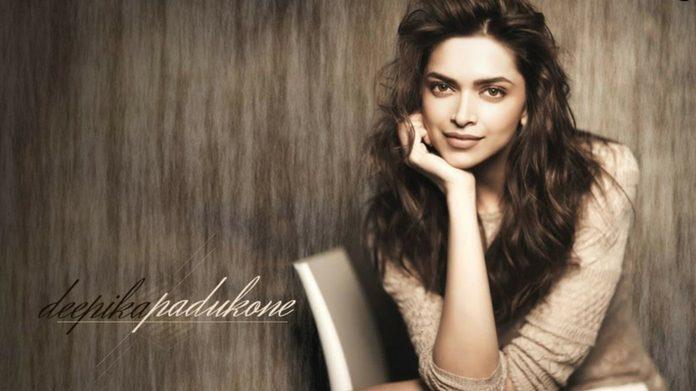 Fond of Anushka and Katrina, says Deepika