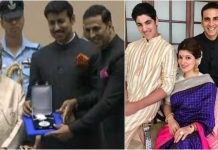 akshay-kumar-rustom-national-award