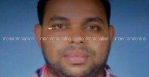 Biju 34, was mandal karavahak of Ramanthali RSS wing