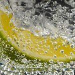 Is diet soda dangerous to health