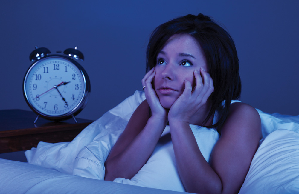 headache during Ramadan fasting remedies