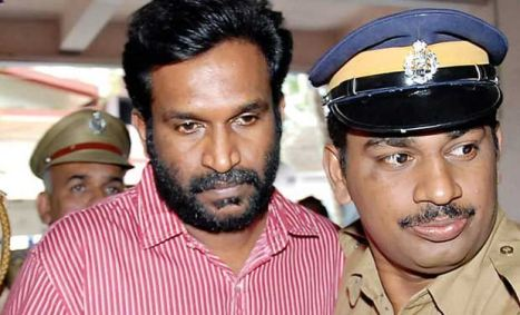 biju-radhakrishnan-arrested-source-deccanchronicle-com