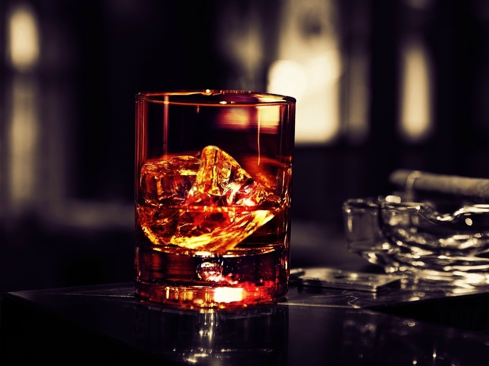 left govt new liquor policy launched today roadside beverage shop ban sc dismissed kerala plea foreign liquor price hike in kerala