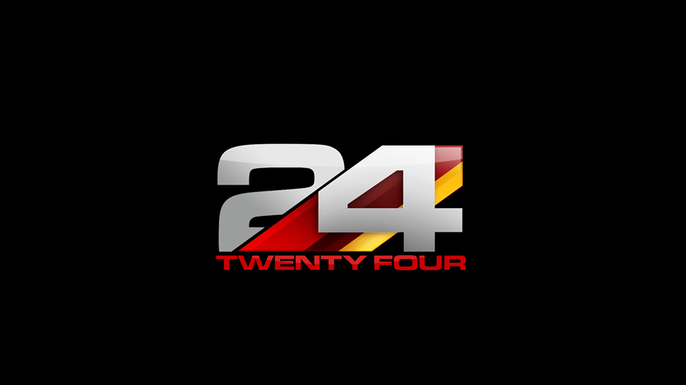 Breaking Malayalam News - 24 News