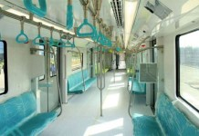 kochi metro gives job transgenders