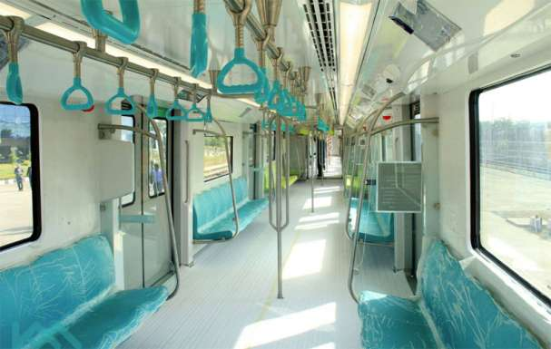 fecilities-of-kochi-metro