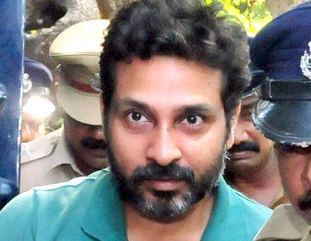 Nisham court directs govt to submit report on Nizam mental state