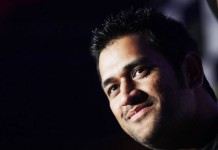 dhoni, film producer