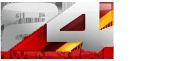 twentyfournews.com