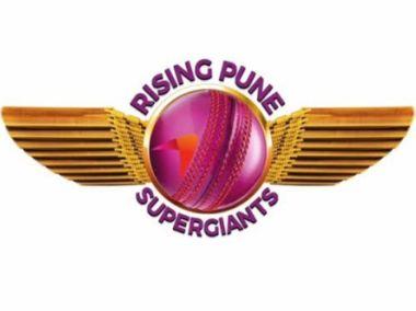 Rising-Pune-Supergiants-Logo_IPL-Twitter1