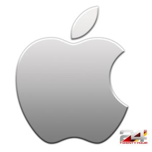 applelogo-2