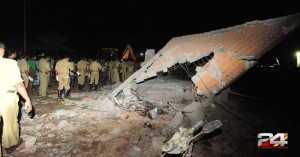 kollam-accident 2 finl