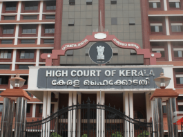 high court phone call case HC to consider plea today govt files plea on child rights commission placement