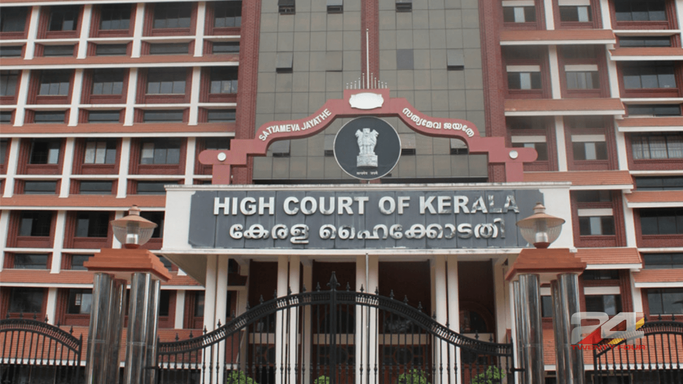 high court phone call case HC to consider plea today govt files plea on child rights commission placement political crime cases investigation should speed up