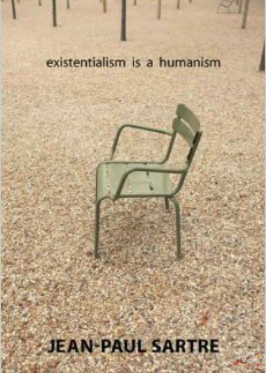 sartre-existensialism
