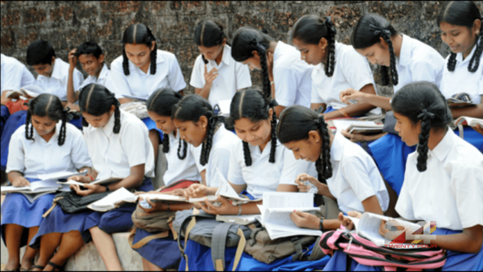 sslc exam result friday