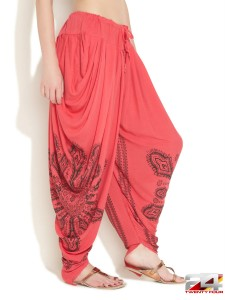 trendy-dhoti-pants-original