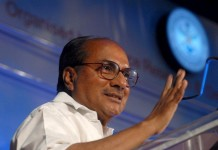 a k antony ak antony on education