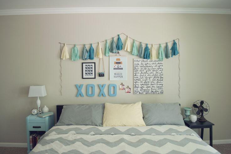 Cheap-Diy-Bedroom-Decorating-Ideas-Inspiring-worthy-Beautiful-Diy-Bedroom-Decorating-Ideas-Tumblr-With-Popular