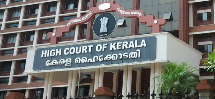 curfew high court pattur case hc denies stay