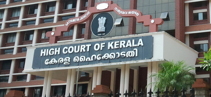 High-Court-of-Kerala need CBI investigation on political murder court to consider matter today HC to consider plea on CBI investigation on political murders on 28th thomas chandy plea dismissed