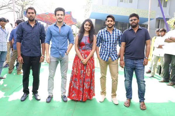 The-title-Premam-gets-baptised-in-Telugu