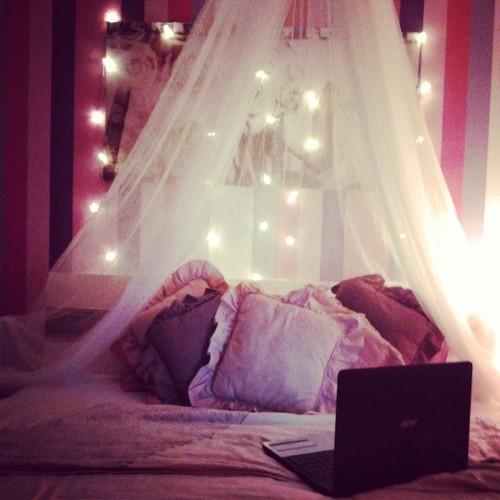 bedroom-christmas-cosy-dream-Favim.com-1491916