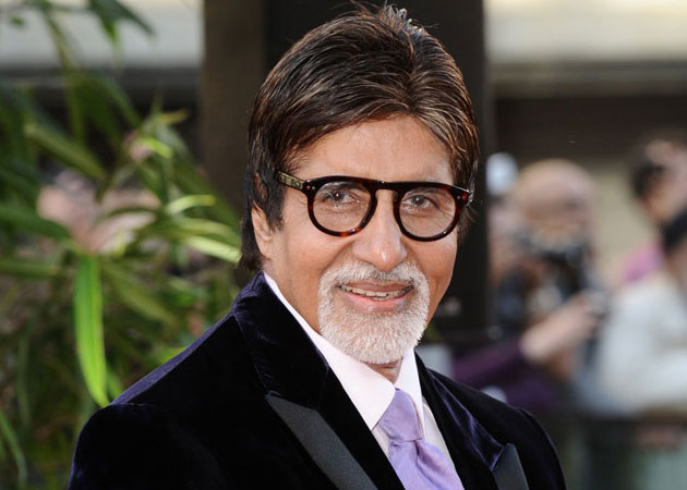 Amitabh Bachchan Reaps More Than $17 Million From Bitcoin Investment