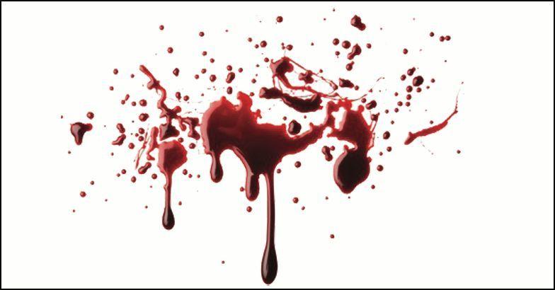 RSS leader got stabbed