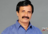 c raveendranath-education-minister