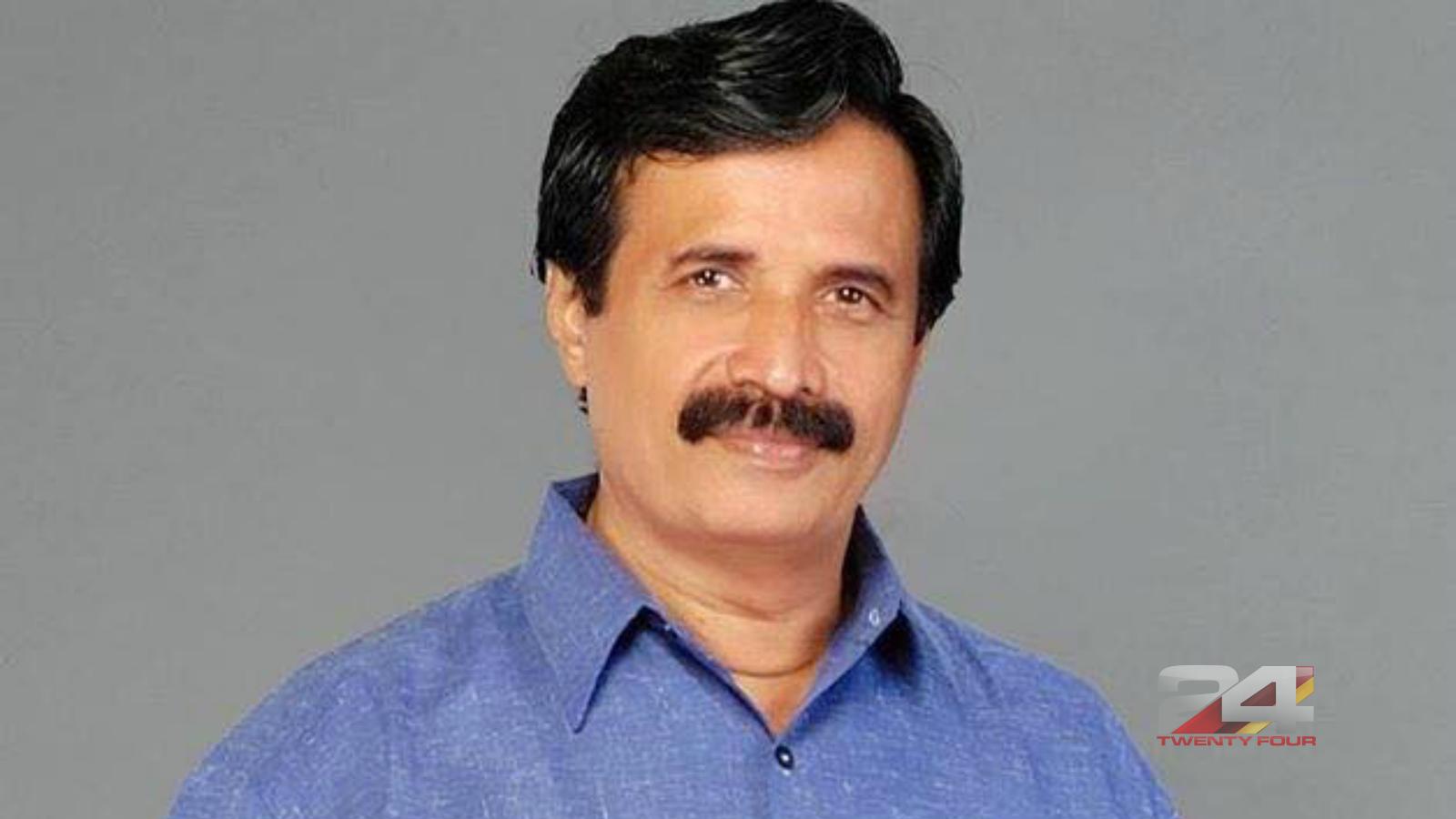 c raveendranath-education-minister