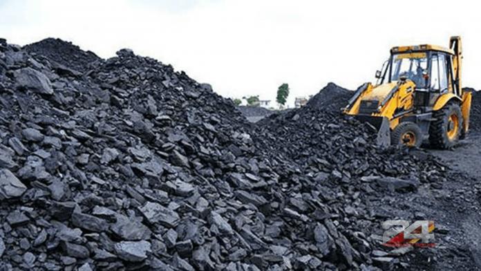 coal scam case three including gupta convicted