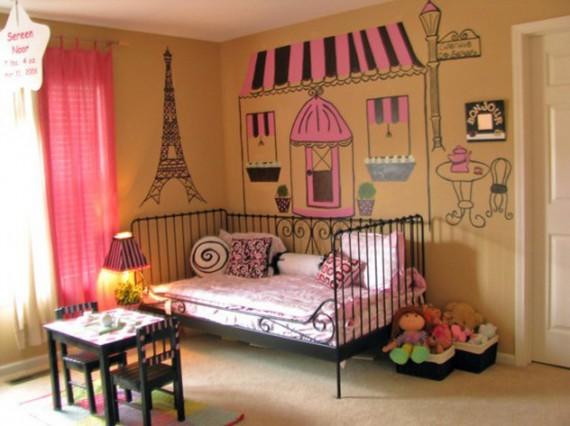 cool-teens-decoration-ideas_1