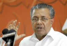 pinarayi-vijayan-in-a-press-conference