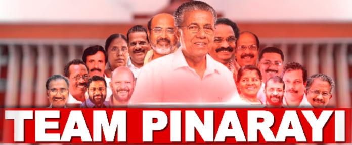 team-pinarayi