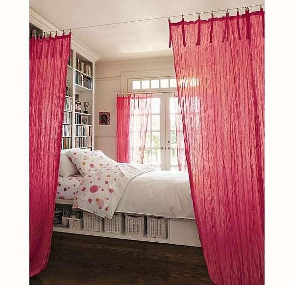 teen-bedroom-design-wokA