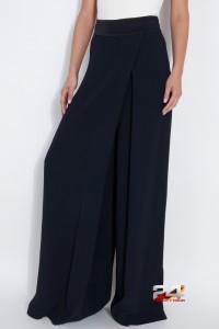 trouser skirt