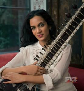 Anoushka-Shankar-6-e1451630872659