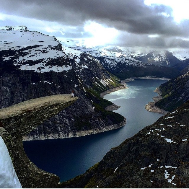 Congrats-@life_is_a_scavenger_hunt-your-photo-is-todays-bestintravel-Trolltunga-Norway-@life_is_a_sc