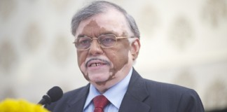 kerala maritime board bil governor returned