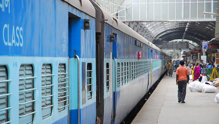 jatt protest trains banned deviated